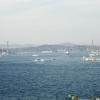İstanbul Boğazı - Gökhan İşler