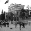 Beyazıt Meydanı - Gökhan Özkan