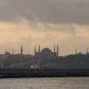 İstanbul - Gökhan Özkan