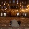 Camide İbadet - Gökhan Özkan