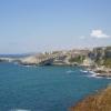 Şile - Gül Karakuş