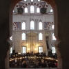 Şehzade Cami - Halim Yücel
