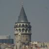 Galata Kulesi - İlhami Bayram