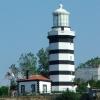 Şile Deniz Feneri - İlhami Bayram