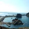 Şile Limanı - İlhami Bayram