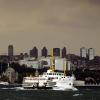 İstanbul - İsmail Fidan