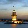 Kız Kulesi - İsmail Fidan
