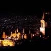 Topkapı Sarayı - İsmail Fidan