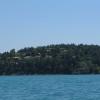 Sedef Adası - Fazıl Okudan