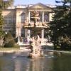 Dolmabahçe Sarayı Müzesi - Kadir Küçük