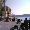 Ortaköy Meydanı - Kadir Küçük