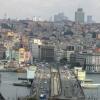 Galata Köprüsü - Kerstin