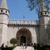 Topkapı Sarayı - Kubilay Gündoğdu