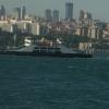 İstanbul - Meltem Tekmel