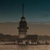 Kız Kulesi - Metin Yıldırım