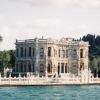 Beylerbeyi Sarayı - Mustafa Kırcı