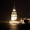 Kız Kulesi - Mustafa Yaman
