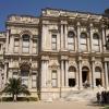 Beylerbeyi Sarayı - Oğuzhan Çakıroğlu