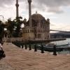 Ortaköy - Oğuzhan Çakıroğlu