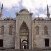 © Sultanahmet Cami - Oğuzhan Çakıroğlu