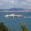 Heybeliada`dan Marmara - Ozan Kokel