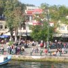 Ortaköy - Özge
