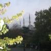 Sultanahmet - Sacid Tuncay