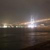 Boğaz`da Gece - Sadi Aydın