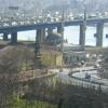 Haliç Köprüsü - Seda Kopar