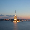 Kız Kulesi - Şenol Şenay