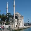 Ortaköy Cami - Serdar Sargın
