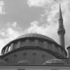 İstanbul`dan Kareler-1 - Shui Kun (Çinli Ken)