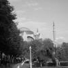 İstanbul`dan Kareler-12 - Shui Kun (Çinli Ken)