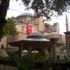 İstanbul`dan Kareler-2 - Shui Kun (Çinli Ken)