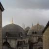 İstanbul`dan Kareler-4 - Shui Kun (Çinli Ken)