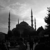 İstanbul`dan Kareler-9 - Shui Kun (Çinli Ken)