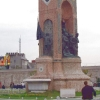 Taksim Meydanı - Sinan Toprak