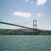 Boğaz Köprüsü - Timur Çakmak