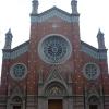 St. Antuan Kilisesi - Tuğba Gülseren