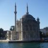 Ortaköy Cami - Tuğçe Oktay
