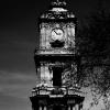 Dolmabahçe Saat Kulesi - Turgay Yürenk