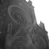 St. Antuan Kilisesi - Vicomte de Valmont