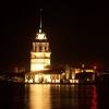 Kız Kulesi - Volkan Yıldırım