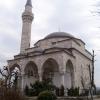 Firuzağa Cami - Yasemin Albayrak