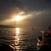 Çengelköy`den Boğaz - Yeliz Sevimli