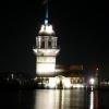 Kız Kulesi - Yüksel Kara