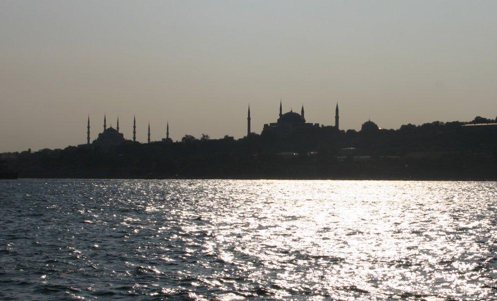 İstanbul > Erkin