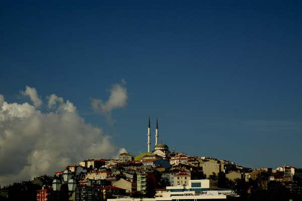 İstanbul > Celal Erdoğdu