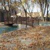 Gülhane Parkı - Neslihan Güzel