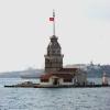 Kız Kulesi - Adnan Ahmet